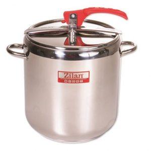 Oale sub presiune de capacitate mare – 12 – 14 litri