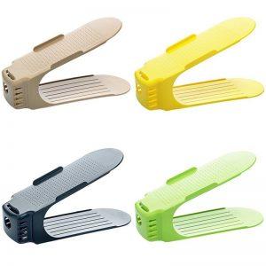 Suportul pentru pantofi – inovație și confort