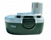 Acumulator bormasina CD06-168/B
