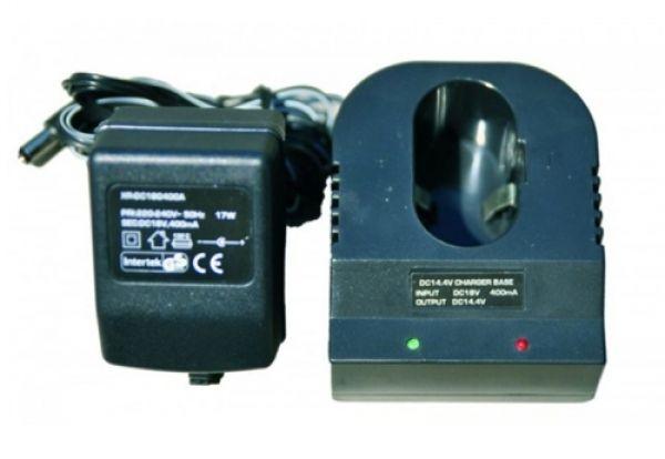 Adaptor si incarcator bormasina CD06-180/B