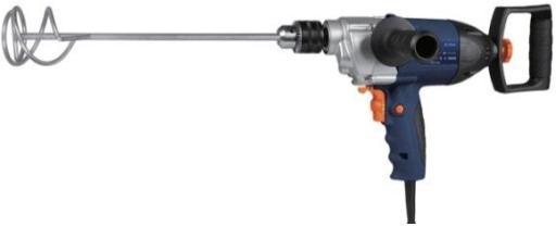 Amestecator vopsea/mortar Stern MX1050A,1050W