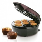 Aparat de facut briose Cupcake and Co - 875 W