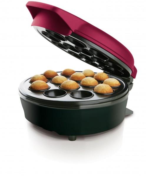 Aparat de facut prajituri Cakepop and Co - 950 W