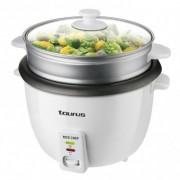 Aparat de gatit orez si legume Rice Chef - 650 W