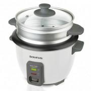 Aparat de gatit orez si legume Rice Chef Compact - 300 W
