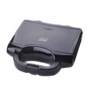 Aparat Sandwich Maker Victronic, 750 W, Grill