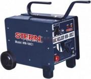 Aparat sudura Stern WM1-180C1,180A