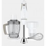 Blender Bapi 600 Plus Inox Ergonomic - 600 W