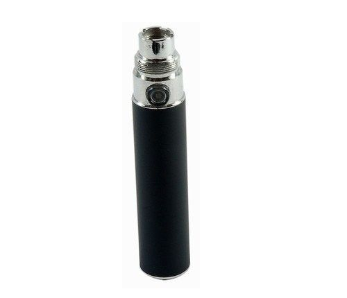 Baterie EGO T 900 mAH
