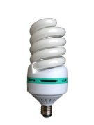 Bec Economic SPIRAL E27 85W Lumina Rece