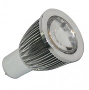 Bec Led MR16/5W/220V/2700K