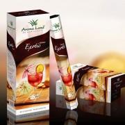 Betisoare parfumate Exotic