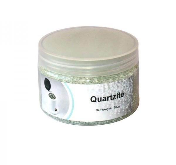 Bile de Quartz 500g