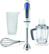 Blender Bapi 900 Plus Inox