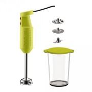 Blender de mana Bodum Bistro Lime Green 200W