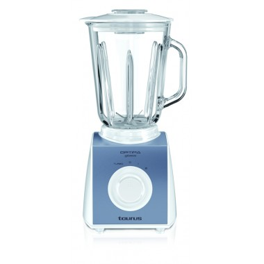 Blender Optima Glass - 550 W