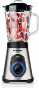 Blender Optima Magnum 6 - 600W