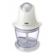 Blender Victronic 300 W, 650 ml