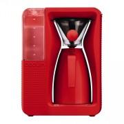 Cafetiera Bodum Bistro Red 1450W