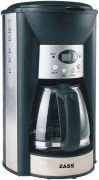 Cafetiera Digitala ZCM 03 T