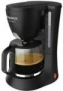Cafetiera Verona 12 New Model - 680 W