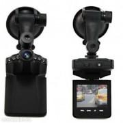 Camera video auto HD