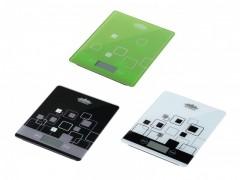 Cantar Electronic de Bucatarie cu LCD, 5kg