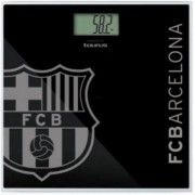 Cantar electronic FCB Scale