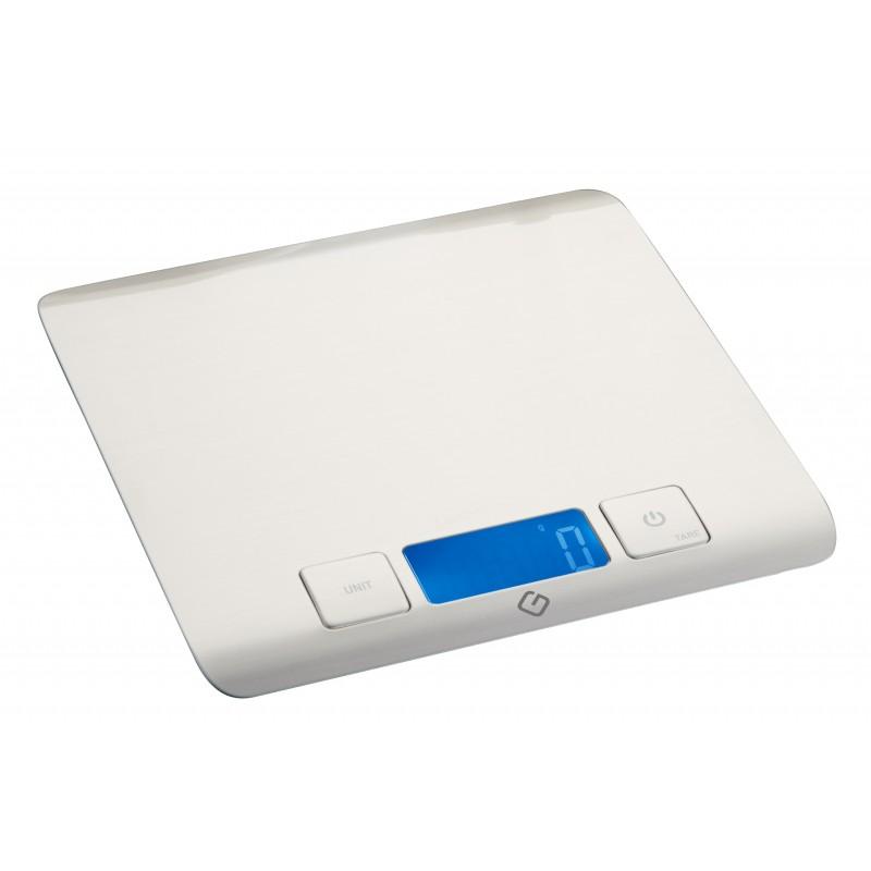 Cantar Grunberg de bucatarie digital,5kg