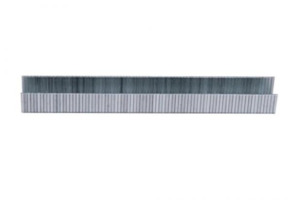 Capse 10MM - din material metalic inoxidabil
