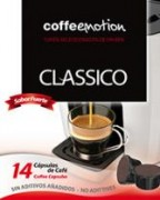 Capsule cafea Classico