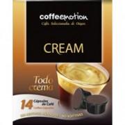 Capsule cafea Cream