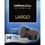 Capsule cafea Largo