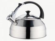 Ceainic din inox,3 Litri