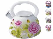 Ceainic din inox 3L Peterhof