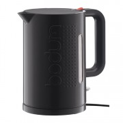 Fierbator electric Bodum Bistro Black 1850W