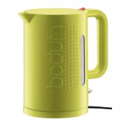 Fierbator electric Bodum Bistro Lime Green 1850W