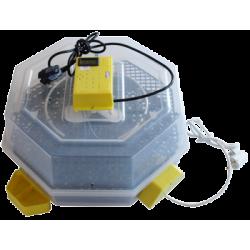 Clocitoare Incubator Cleo5DTH AUTOMAT cu alimentare apa