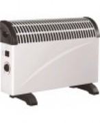 Convector electric cu ventilator Victronic VC2105