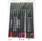 Creion Machiaj Colorat XXL