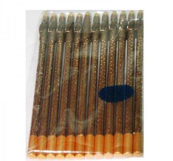 Creion Maro