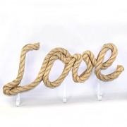 Cuier Love