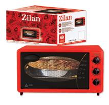 Cuptor electric Zilan ZLN 5648