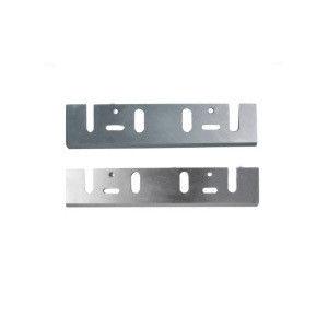 Cutite pentru rindea electrica 110 mm Stern Austria