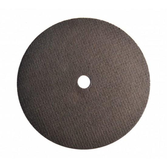 Disc abraziv taiat piatra 125x25mm