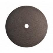 Disc abraziv taiat piatra 230x25mm