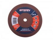 Disc ap ascutit lant CSS220 4,5MM