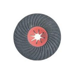 Disc slefuit piatra granulatie 24 pt polizor unghilar 125mm
