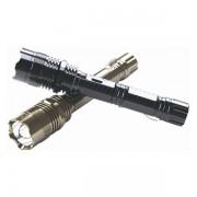 Electrosoc metalic in forma de lanterna HW 1108- 1000 Kv