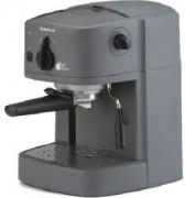 Espressor de cafea Bari - 1050 W